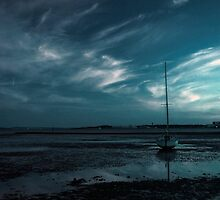 The Blues, Solent Breezes by Citizen