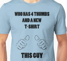 This Guy Unisex T-Shirt