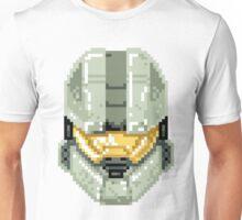 Master Chief, John 117 Unisex T-Shirt