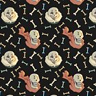 Skelebros Pattern by heatherdraws