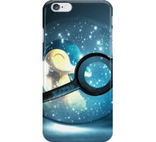 PHONE CASES - ADORABLE - LIMITED iPhone Case/Skin