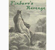 Finbarr's Revenge Blend Imagery T-Shirt