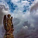 Towards Heaven by pablosvista2