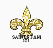 Saints Fan! T-Shirt