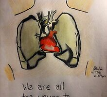 Between Two Lungs by Smurfy96