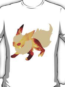 Flareon Blaze T-Shirt
