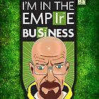 Empire Business by DesignLawrence