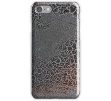 Grunge 1 - iPhone Case iPhone Case/Skin