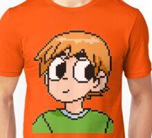 Scott (His) Unisex T-Shirt