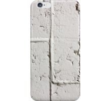 Old Brick - iPhone Case iPhone Case/Skin