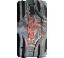 Old Dodge Truck - iPhone Case Samsung Galaxy Case/Skin