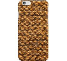Wool 2 - iPhone Case iPhone Case/Skin