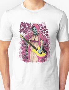 Death notes Unisex T-Shirt