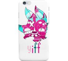 YIFF- pop art iphone case iPhone Case/Skin
