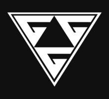 Scott Pilgrim G-Man Deluxe Kids Clothes