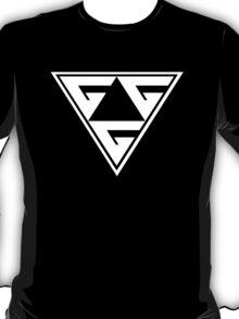 Scott Pilgrim G-Man Deluxe T-Shirt