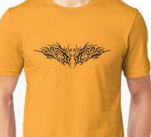 Marauder (black) Unisex T-Shirt