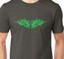 Marauder (green) Unisex T-Shirt
