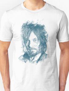 DARYL DIXON T-Shirt