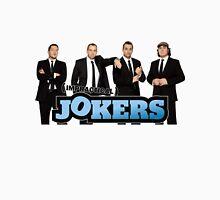 Impractical Jokers Forever 2.0 Unisex T-Shirt