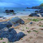 Turtle Rock by JamesA1
