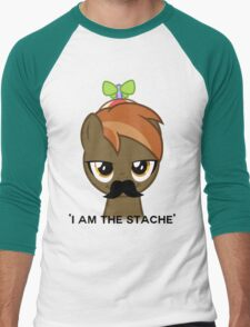 I am the Stache T-Shirt