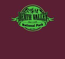 Death Valley National Park, California Unisex T-Shirt
