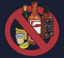 tonight I'm not drinking  T-Shirt