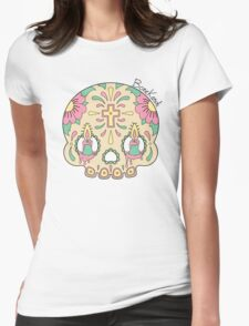 Bone Kandi - The Light /light/ T-Shirt