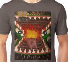 Painting 1978+33 Unisex T-Shirt