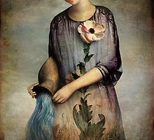 Blooming Life by ChristianSchloe