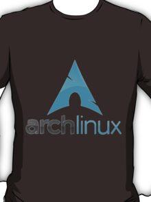 ArchLinux T-Shirt