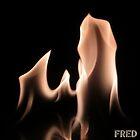 Fire on Glass - FredPereiraStudios.com_Page_02 by Fred Pereira