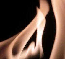 Fire on Glass - FredPereiraStudios.com_Page_07 Sticker