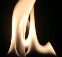 Fire on Glass - FredPereiraStudios.com_Page_09 Sticker