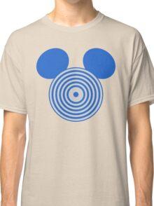 Grid Mouse 1.0 Classic T-Shirt