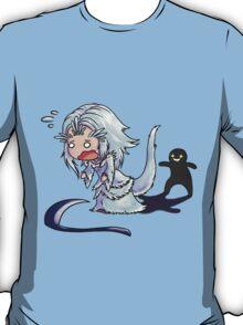 Tail fetish T-Shirt