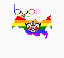 Boycott Unisex T-Shirt