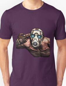 Borderlands 2 - Psycho T-Shirt