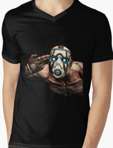 Borderlands 2 - Psycho T-Shirt