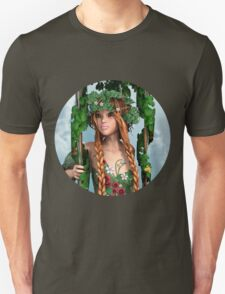 Summer Beauty T-Shirt
