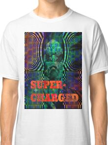 super charged Classic T-Shirt
