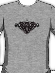 Ruby Tuesday Prt.II T-Shirt