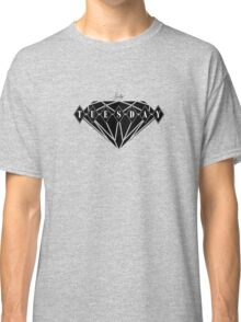 Ruby Tuesday Prt.II Classic T-Shirt