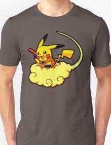 Pikagoku - Parody T-Shirt