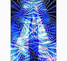 spiritual dancer Unisex T-Shirt