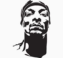 Snoop Doggy Dogg Lion Unisex T-Shirt