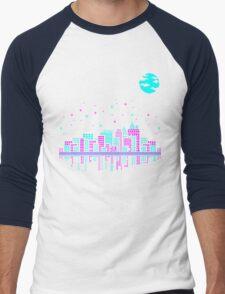 Pixelated Dreams T-Shirt