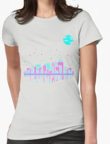 Pixelated Dreams T-Shirt
