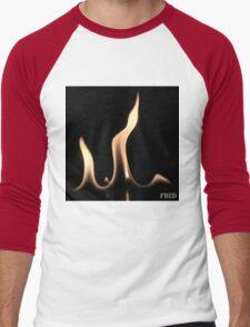 Fire on Glass - FredPereiraStudios.com_Page_77 T-Shirt